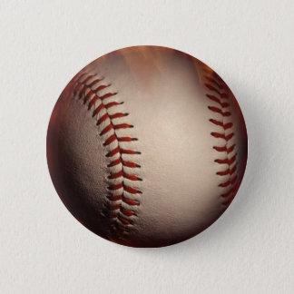 Brinna boll standard knapp rund 5.7 cm