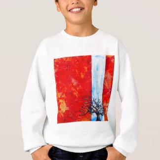 Brinna Bush T-shirts