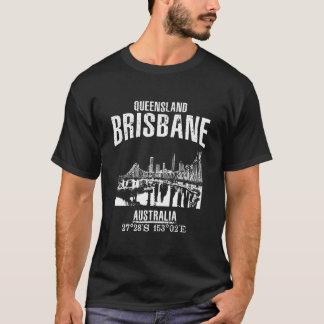 Brisbane Tröjor