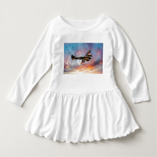 Bristol Blenheim T-shirts