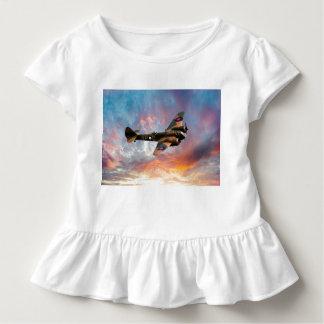 Bristol Blenheim Tee Shirts