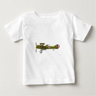 Bristol F-2B B1146 Tee Shirts