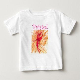 Bristol fen tee shirt