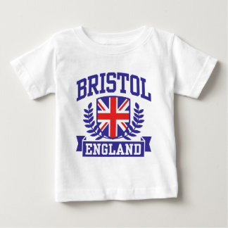 Bristol Tröja