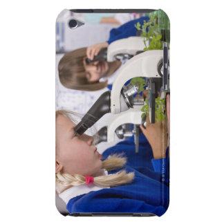 Bristol UK iPod Case-Mate Case