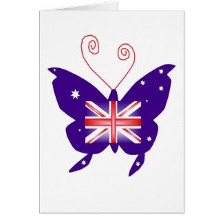 Brittisk Divafjäril