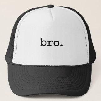 bro. keps