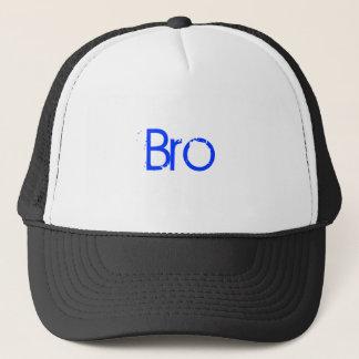 Bro Keps
