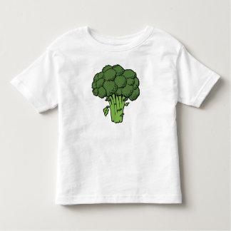 BroccoliT-tröja T-shirt