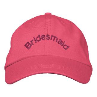 /bachelorette+embroidered+kepsar