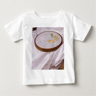 broderitamburin tshirts