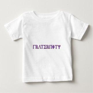 Broderskap - Sakkunnig-T Tshirts