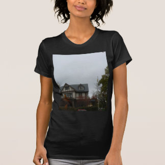 Broderskap T Shirts