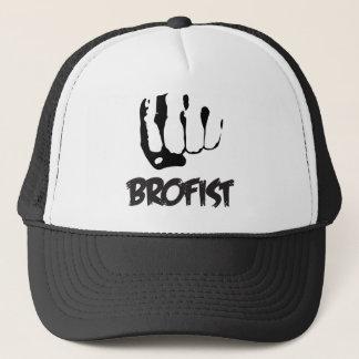 BROFIST!!! KEPS