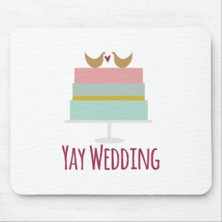 BröllopCake_Yay bröllop Musmatta