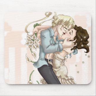 Bröllopnatt Musmatta