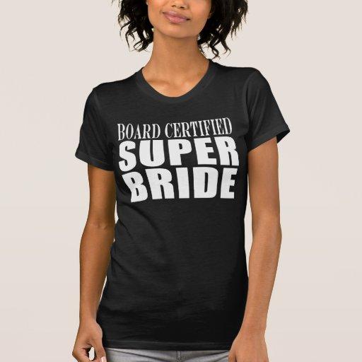 Brölloppartyn & möhippor: Toppen brud Tröja