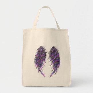 Bröllopsfester Tote Bags