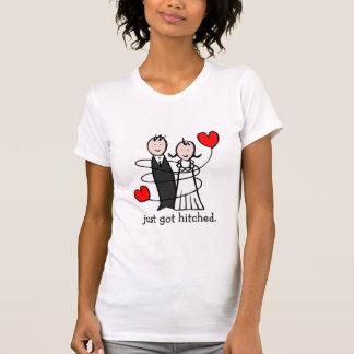 BröllopT-tröja Tröjor