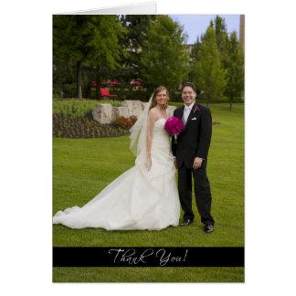 Brölloptack OBS Kort