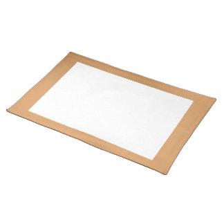 Brons och vitbordstabletten bordstablett