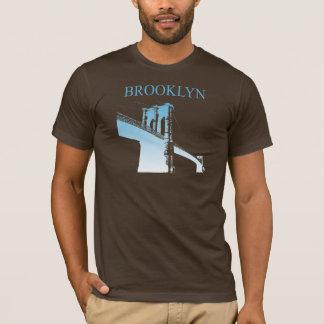 Brooklyn II Tshirts