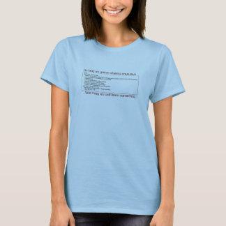 Bröst (Noun) T Shirts