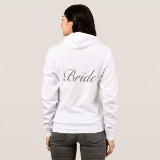 BrudHoodie T Shirts