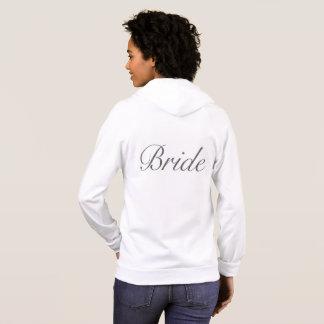 BrudHoodie Tee