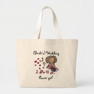 Brudtärnabrölloptoto Tote Bag