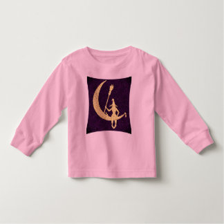 Bruja y Luna T-shirt