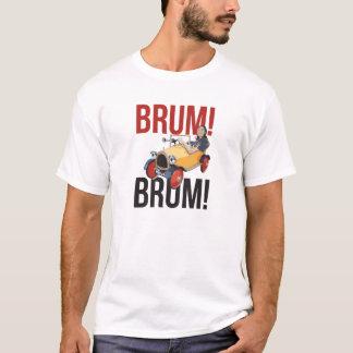 Brum Brum Tee