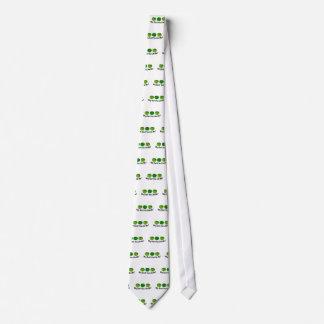 Brussel - groddar slips