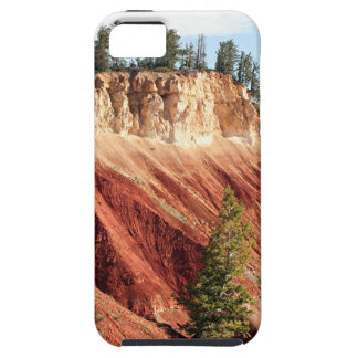 Bryce kanjon, Utah, USA 4 iPhone 5 Cover