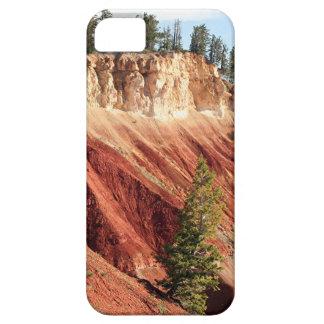 Bryce kanjon, Utah, USA 4 iPhone 5 Fodraler