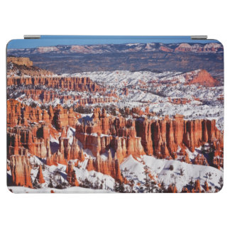 Bryce kanjonnationalpark iPad air skydd