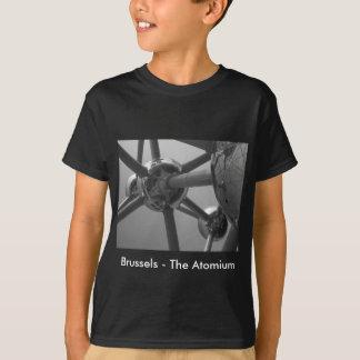 Bryssel T-shirt