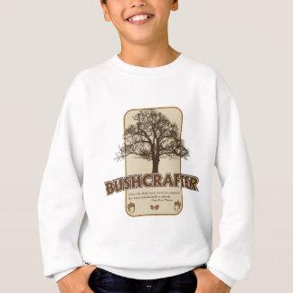 Bshcrafter T Shirt