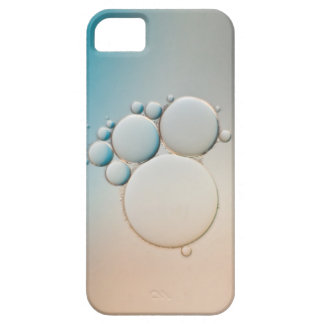 Bubblar iPhone 5 Cover