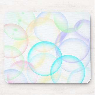 bubblar musmatta