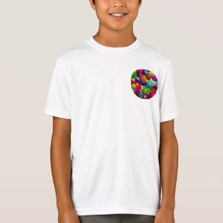 Bubblar T Shirts