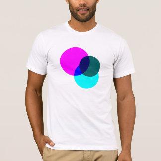 Bubbles multiplikation tröja