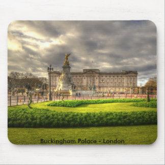 Buckingham Palace Musmatta