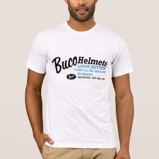 buco t shirt