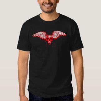 Budbärare T Shirts