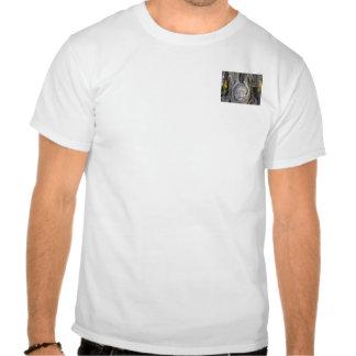 Buddah Tee Shirt