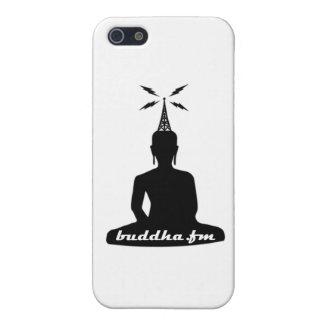 buddha godor iPhone 5 skal