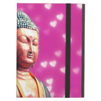 Buddha iPad Air Skal