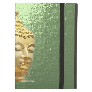 buddha iPad air skydd