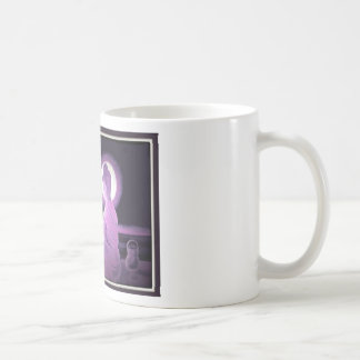 Buddha Kaffemugg